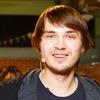 Andrey Shavnev
