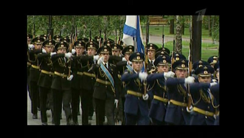 Братство бомбы 2006 Россия фильм 7