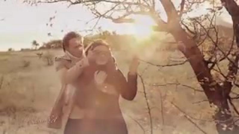 Андрей Леницкий ft. HOMIE это лето как осень♡♡♡☆☆☆kz