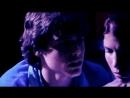 Rebelde Way / Мятежный дух Пабло и Марисса - Смертельное оружие