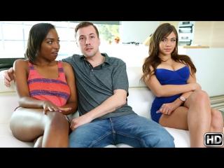 Cassidy Banks HD 1080, all sex, big tits, big ass, new porn 2017