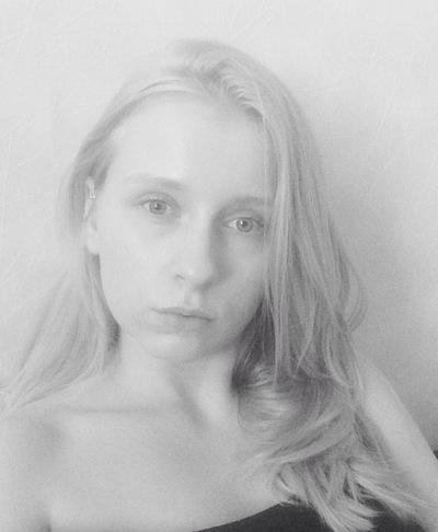 Светлана Баторшина