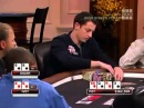 Durrrr Tom Dwan versus Phil Ivey 700 000 4 barrel bluff High Stakes Poker 2010a
