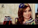 Nargiz - Aldadi yor | Наргиз - Алдади ёр