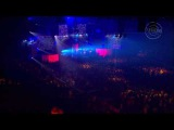 Lasgo, Milk Inc, Sylver - Faithless Insomnia (Live) HD 1080p
