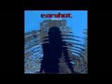 Earshot- Headstrong