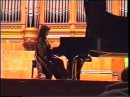Lubov Timofeyeva - Chopin - Moscow, 2000