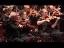Mahler - Symfonie nr. 10