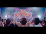 Alvaro x Jetfire Ft Lil jon - Vegas (Azhera &amp Nexogyn Edit) (Hardstyle)