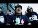 If We Were A Gang Psypher -- Psychopathic Records