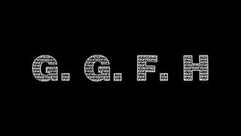 G G F H Live Herk de Stad Bel 11 11 1993