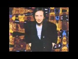 Во французской стороне Давид Тухманов  YouTube