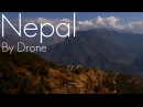 Nepal by drone – Featured Drone Video Creator Petter Nilssen