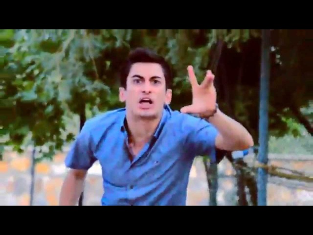 ISyanQaR26 - İsyankar Ettin
