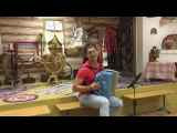 Александр Бардин - Эх, гармошка (только песня)