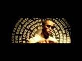 Mario Winans ft Enya &amp Diddy I Don't Wanna Know (HD)