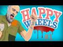 Happy Wheels 1 - Brazzers