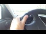 aleksandr_shastin_ video