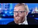 Латентный гей Единорос Милонов в роли порицателя русских содомитов