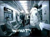 Infinity feat D I P Project - Где ты