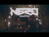 Nero - Wasted (R&ampBSoul Cover) by