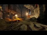 Quake Champions: Visor