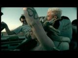 Paul Oakenfold - Starry Eyed Surprise Ft. Shifty ShellShock