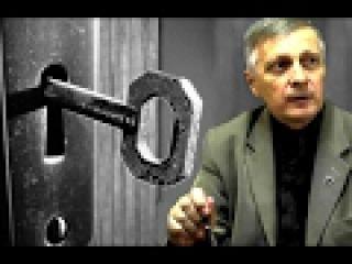 Пякин В.В. Ключ для распутывания громких терактов