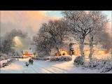 Joachim Raff - Symphony No. 11