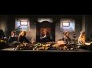 Арн Объединенное королевство Тамплиеров Исторический фильм про рыцарей