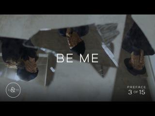 Tedashii - Be Me [Keone Madrid choreography] #TCBM