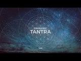 Slow Shamanic Tantra Music - Shamanic Drum &amp Kalimba Meditation DMT release Calm