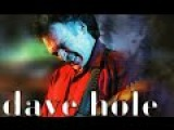 Dave Hole ~ Yours For A Song (2007)