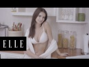 First Moments with Emily Ratajkowski | ELLE