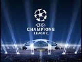 Жеребьевка Лиги Чемпионов 16-17 1/8 финала The draw for the Champions League 1/8 finals 2016 2017