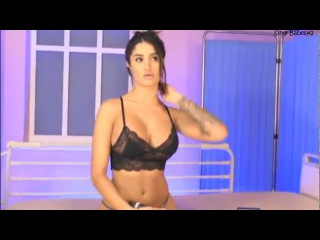 Preeti Young Babestation