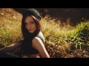 Jemma Johnson – Hymn For The Weekend (izzamuzzic remix) (coldplay cover) (unofficial videoclip)