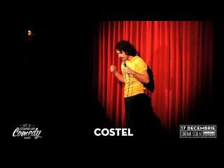 COSTEL -