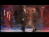 Helene Fischer &amp Nik P. - Ein Stern, der deinen Namen tr