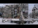 Снежное Прогулка по Черемушкам