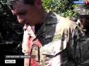 Ополченцы вдребезги разгромили легендарный батальон 'Айдар'