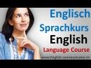 021Englisch Sprachkurs Schule English Biology-Biologie Buch Schupfart Goldingen Lohnstorf