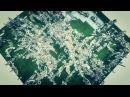 Trackmania [PF] - Hyperion's Wrath   PRESS FORWARD