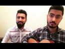 Sevmesem olmur - Ismail O ses Turkiye