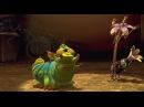 «Приключения Флика» (1998): Трейлер