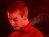 Peter Gabriel &amp Sinead O'Connor
