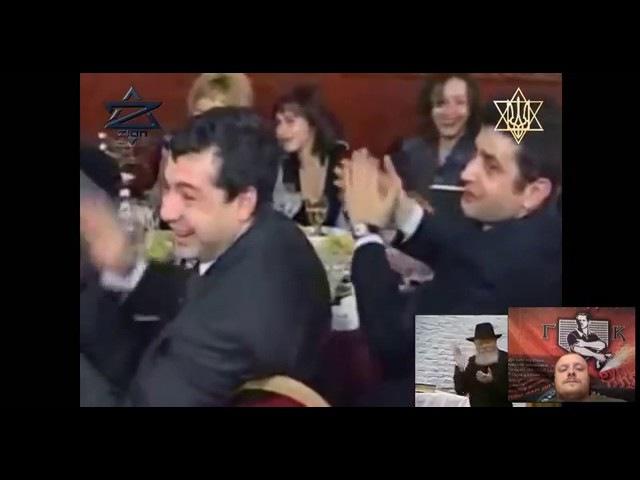 @ШОК@ Тайная встреча Порошенко и ЖИДОМАСОНОВ Реклама канала Николая Дульского