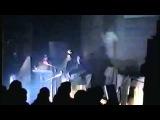 Les Joyaux De La Princesse - La Rose Blanche (Live 1996) LJDLP