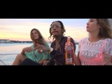 Wiz Khalifa - Celebrate ft. Rico Love Official Video