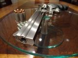 revolver Dan Wesson 715 new version - револьвер Дан Вессон 715 - обзор